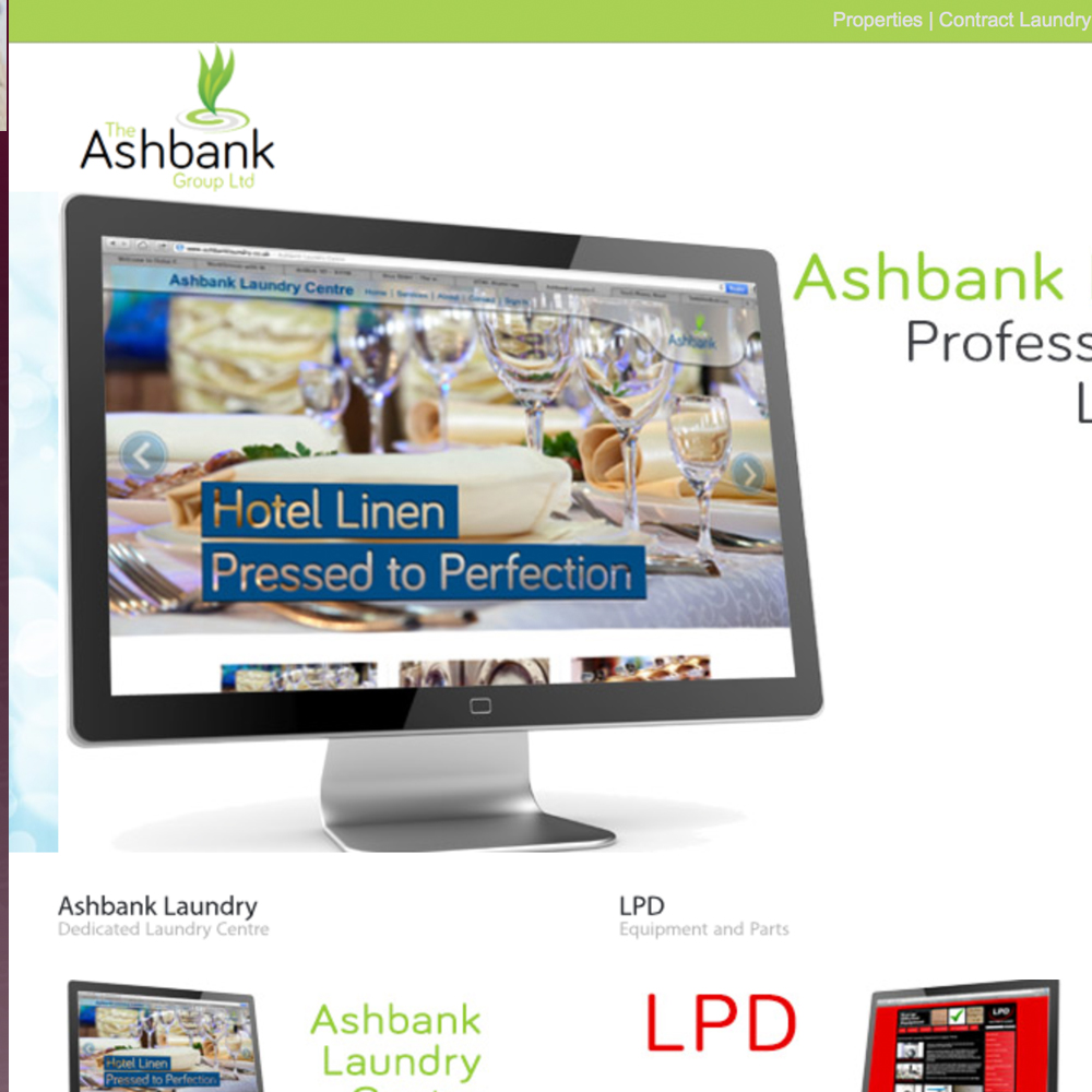 ashbank-group