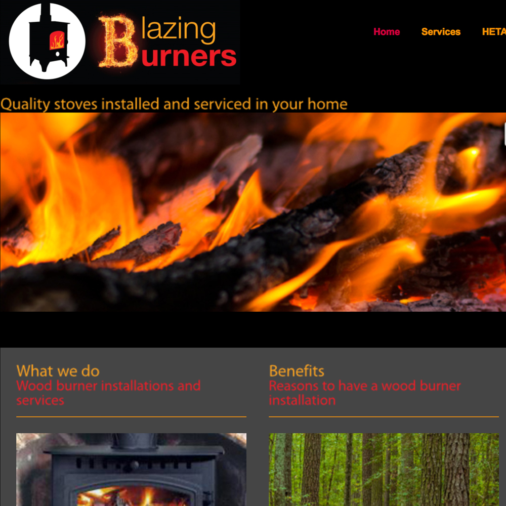 blazing-burners