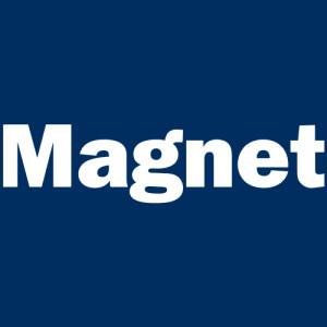 Magnet Kitchens